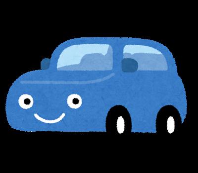 市川市の自動車教習所3校を徹底比較!料金は?一番安いのはどこ?