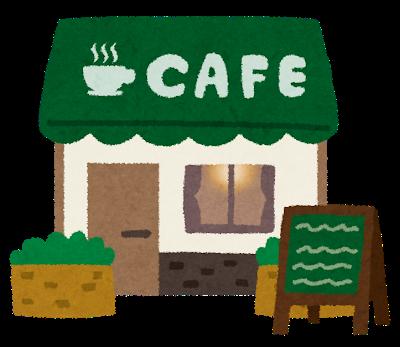 船橋周辺でWiFi・電源(コンセント)が使えるカフェまとめ【随時更新】