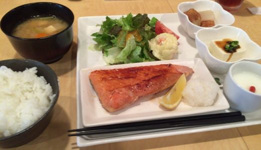 【地元民おすすめ】行徳駅周辺のランチ7選!安くて美味い店を集めました!