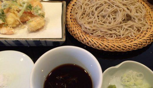 【地元民おすすめ】船橋駅周辺のランチ7選!安くて美味い店を集めました!