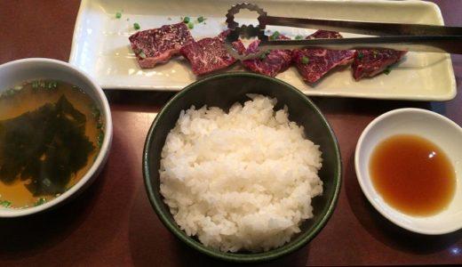 【地元民おすすめ】西船橋駅周辺のランチ5選!安くて美味い店を集めました!