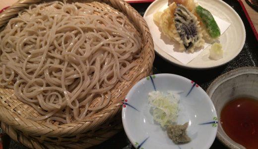 南行徳駅周辺のランチ4選!安くて美味い店を厳選!【地元民おすすめ】
