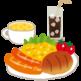 【2017年度版】市川駅周辺でモーニングが食べられる喫茶店・ファミレス
